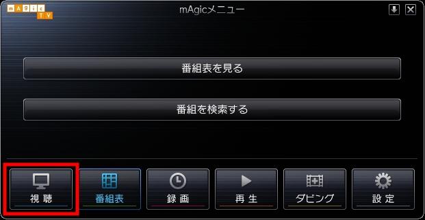 IMG201502060115